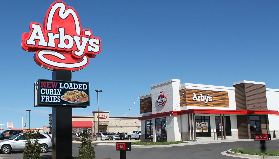 Arby's Survey | Take ArbysWeMakeItRight Survey | Win $1,000 & $1,500