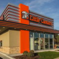 Little Caesars Official store