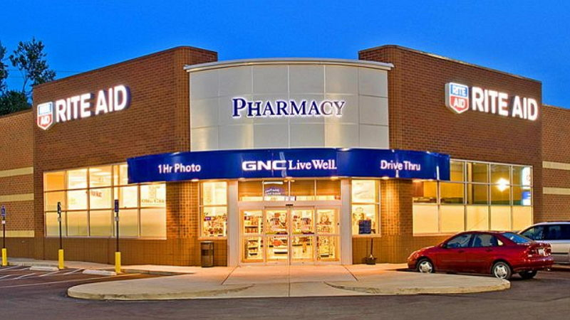 Rite Aid Official Store
