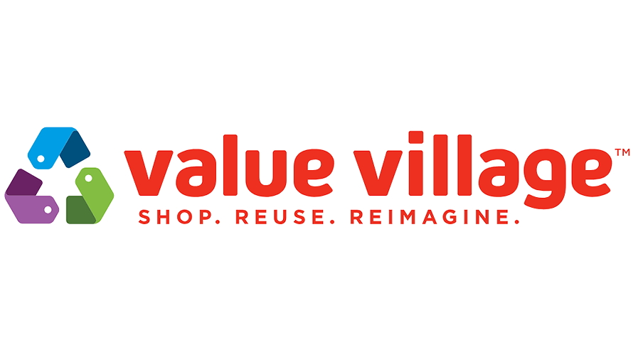 value village official store
