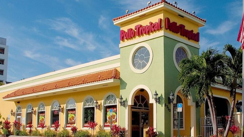 pollo-tropical-restaurant