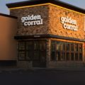 golden-corral-restaurant