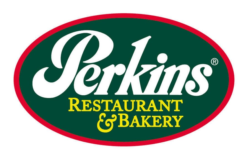 Logo of Perkins restaurant