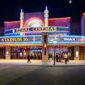 official Regal Cinema