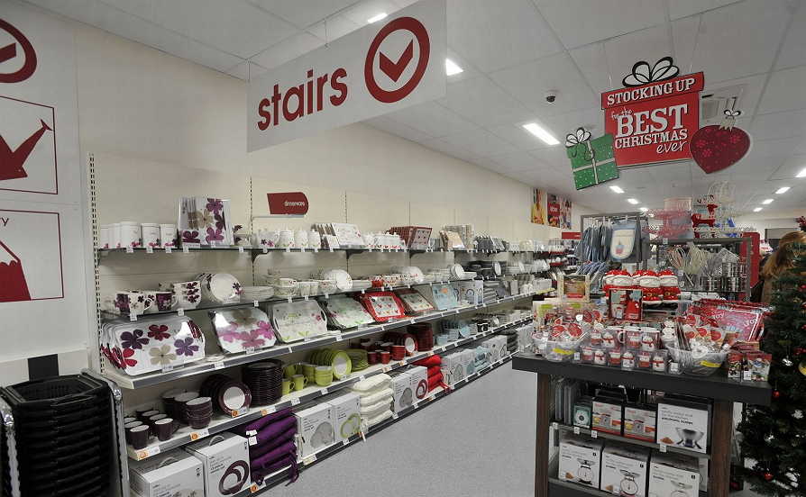 wilko store products